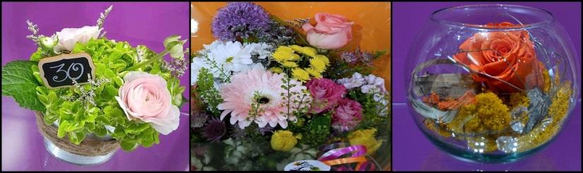 fleuriste sainte-Catherine-de-la-Jacques-Cartier hydrangéerenoncule.jpg