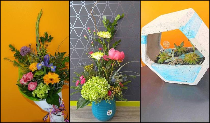 fleuriste sainte-Catherine-de-la-Jacques-Cartier rétablissement plante grasse fête anniversaire 6 juin 2017.jpg
