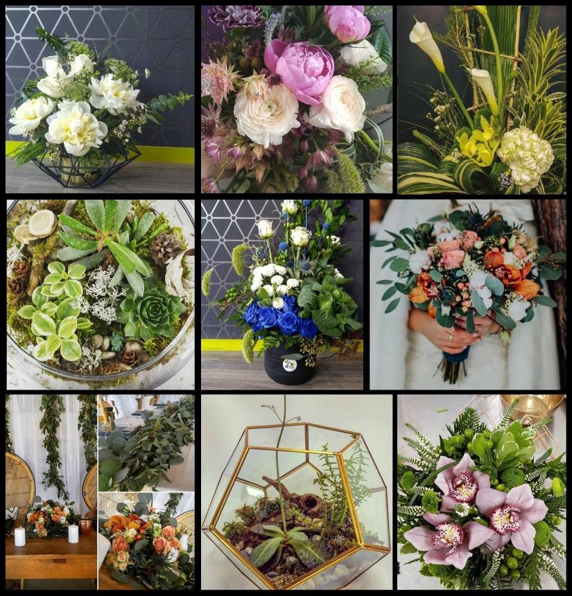 fleurs mariage funéraire deuil fleuriste ste catherine de la jacques cartier mortalité.jpg